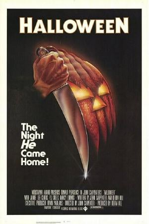halloween-movie-poster1