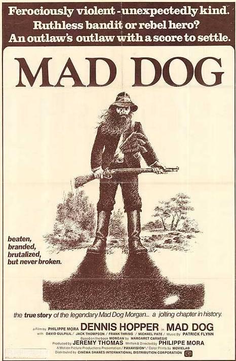 mad-dog-morgan-movie-poster1
