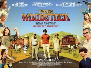taking_woodstock_ver3