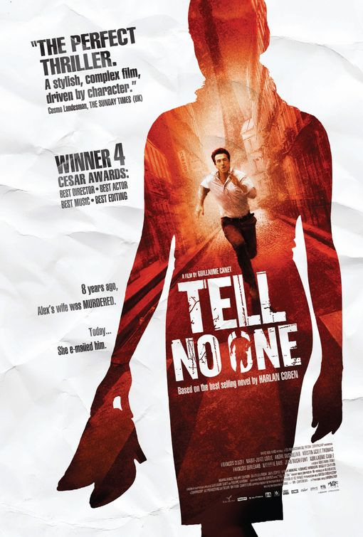 tell_no_one