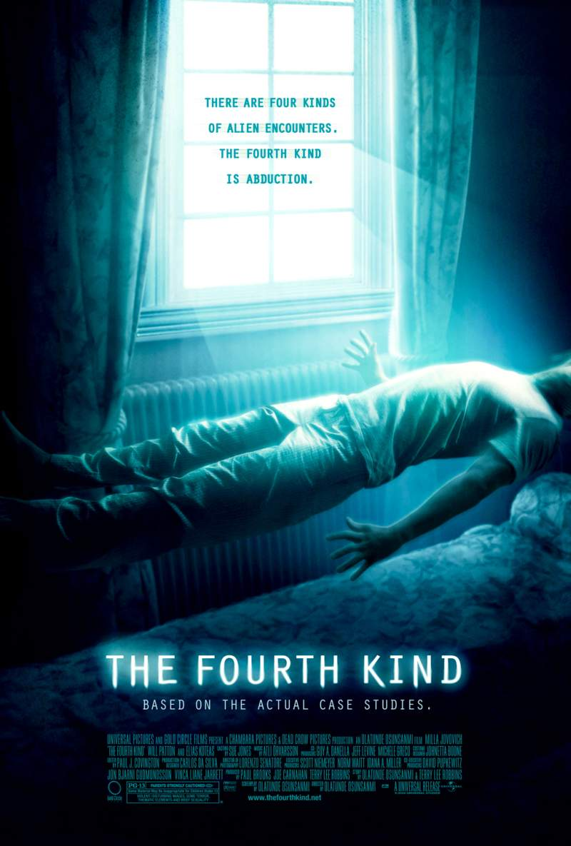 the-fourth-kind-movie-poster1