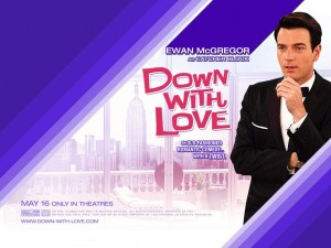 2003_down_with_love_wallpaper_002