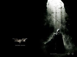 BatmanBeginsWallpaper1024