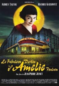 -Le-Fabuleux-Destin-D-am-lie-Poulain-amelie-1974455-417-600