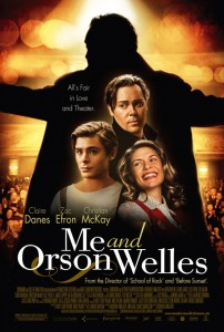 Me-and-Orson-Welles-poster-691x1024
