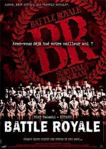 battle_royale1