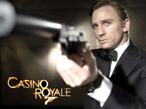 casino_royale01