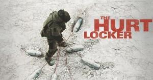 hurt_locker_poster2