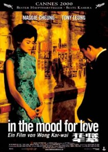 in-the-mood-for-love