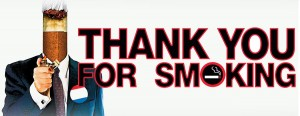 key_art_thank_you_for_smoking
