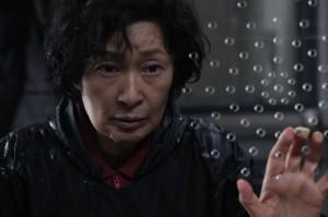 movie_image_mother_bong_joon_ho_01