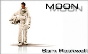 movies-2009-film-critic-movie-review_moon_sam_rockwell