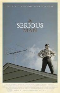 poster_a-serious-man