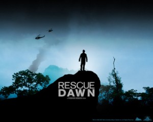 rescuedawn2xs1