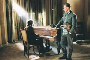 the-pianist-dvd-movie-review