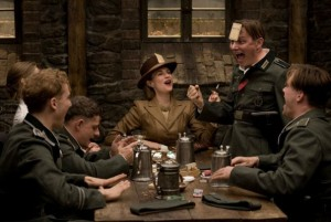 a_glorious_return_with_inglourious_basterds-p1