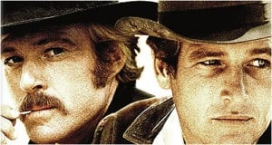 paul-newman-robert-redford-butch-cassidy-and-the-sundance-kid