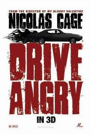 drive_angry_movie_poster