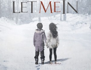let_me_in_movie_poster_kodi_smit_mcphee_chloe_moretz_richard_jenkins_matt_reeves
