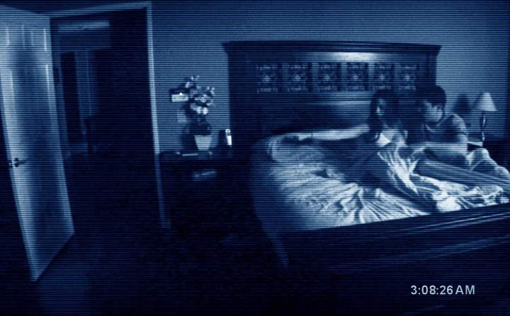 paranormal_activity_02