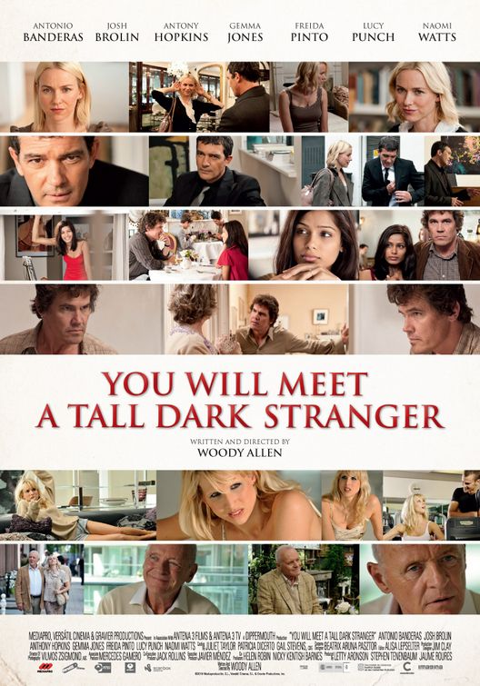 you_will_meet_a_tall_dark_stranger_ver4