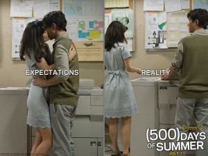 2009_500_days_of_summer_wallpaper_004