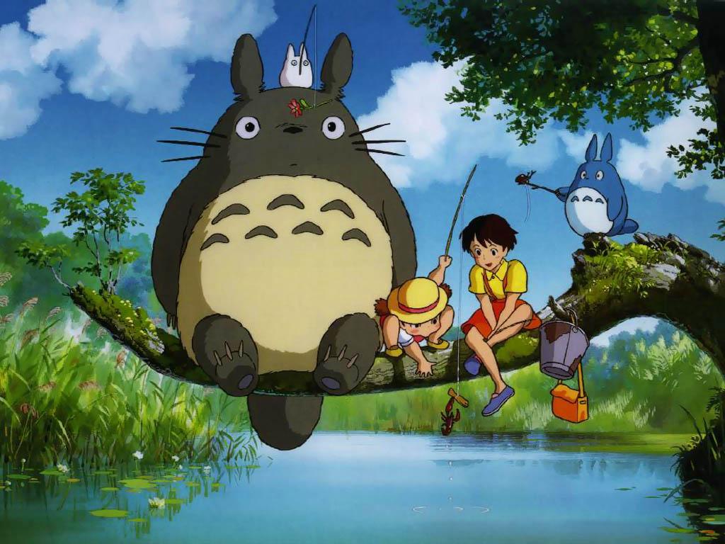 anime-my-neighbor-totoro