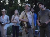 The-Walking-Dead-Vatos-Look-at-That-22-11-10-kc