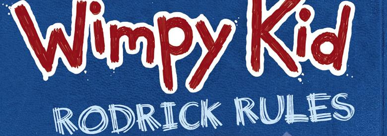 First Trailer For Diary Of A Wimpy Kid 2 Rodrick Rules Popoptiq