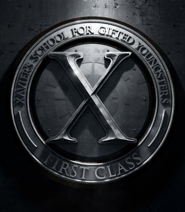 X-MenFirstClass