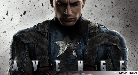 Captain_America_The_First_Avenger_Movie_Trailer