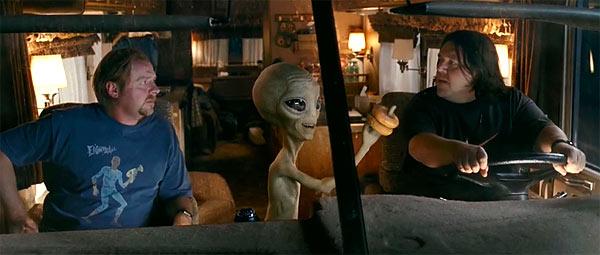 Paul-movie-alien-rogen-pegg
