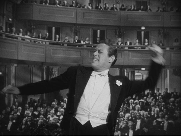 Classic Directors: Preston Sturges