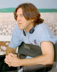 Cameron Crowe and Elton John Will Open the 2011 Tribeca Film Festival