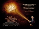 Cave-of-Forgotten-Dreams-trailer
