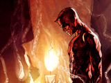 daredevil-wallpapers_15912_1024x768