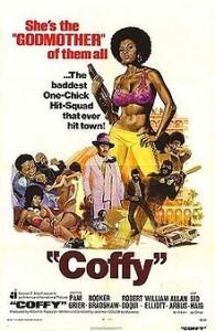 Coffy-Movie