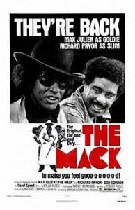 220px-The_Mack