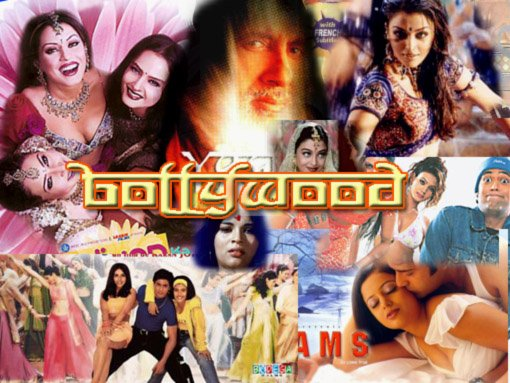 external image Bollywood.jpg