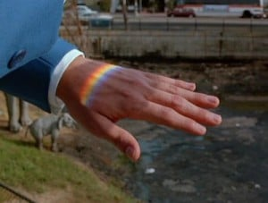Rainbow-Miracle-Mile
