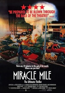 MiracleMile-Poster
