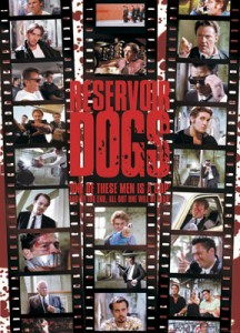 Reservoir_Dogs_movie_poster