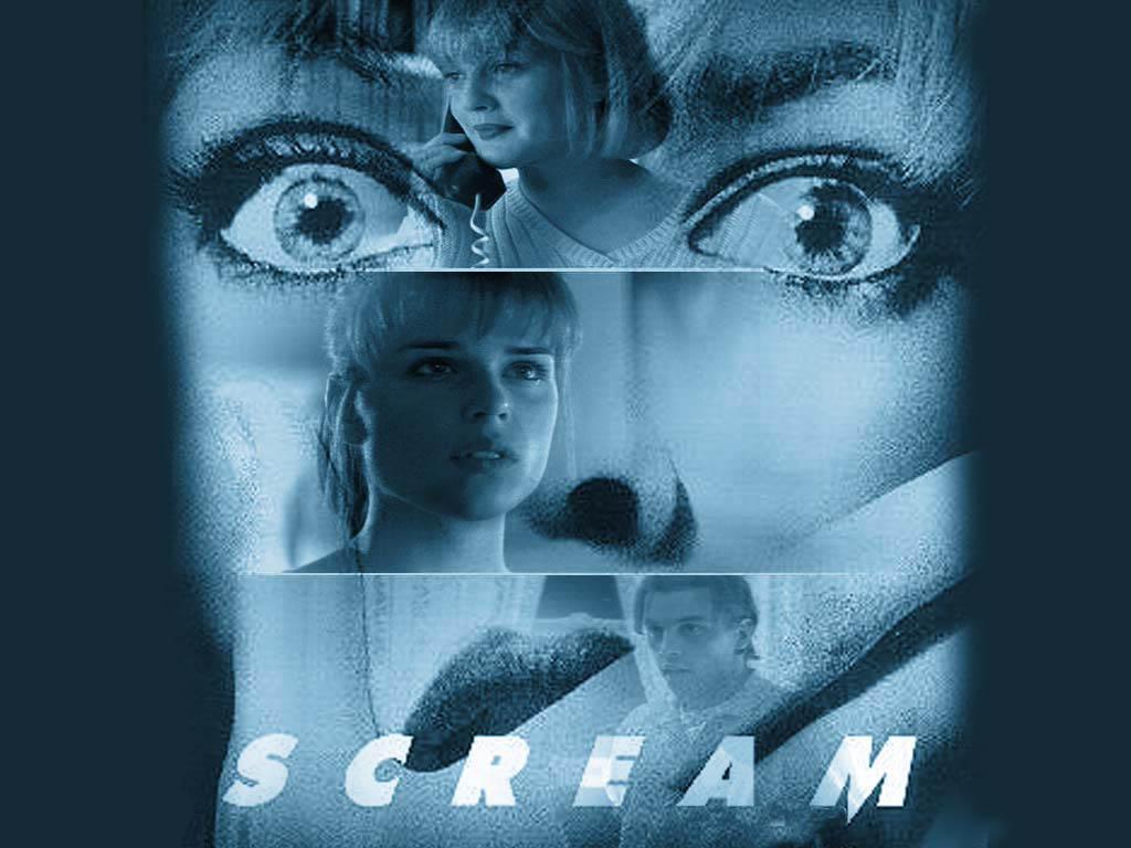 Scream_Collage_Desktop