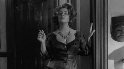 Who's Afraid Of Virginia Woolf - Elizabeth Taylor 01