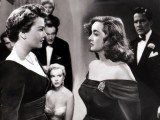 all-about-eve-anne-baxter-bette-davis-marilyn-monroe1