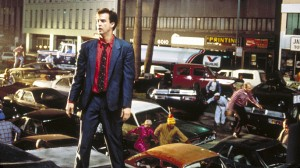 miracle_mile_1989_685x385