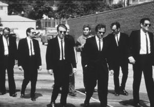 Tarantino-Reservoir-Dogs