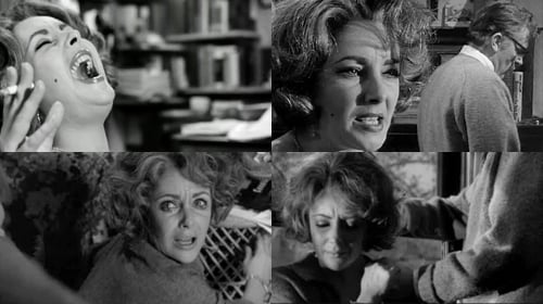 whos_afraid_of_virginia_woolf-_elizabeth_taylor