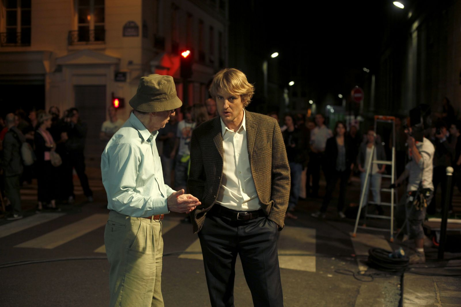 2011_midnight_in_paris_015