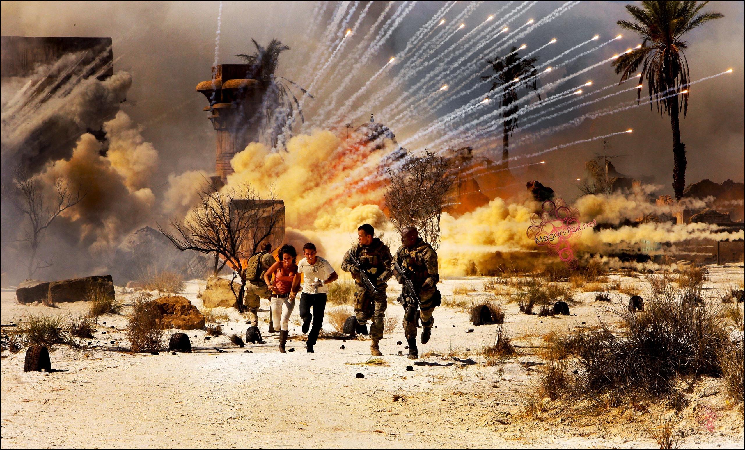 Transformers-Revenge-of-the-Fallen-Movie-Stills-transformers-5305625-2560-1548